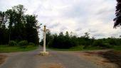 place SAINT-JEAN-AUX-BOIS - Point 28 - Photo 1