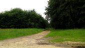 place SAINT-JEAN-AUX-BOIS - Point 45 - Photo 11