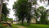 place SAINT-JEAN-AUX-BOIS - Point 19 - Photo 3