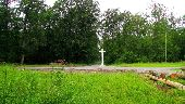 place SAINT-JEAN-AUX-BOIS - Point 28 - Photo 7