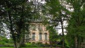 place SAINT-JEAN-AUX-BOIS - Point 19 - Photo 2