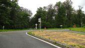place SAINT-JEAN-AUX-BOIS - Point 21 - Photo 2