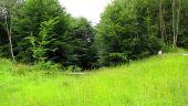place SAINT-JEAN-AUX-BOIS - Point 45 - Photo 13