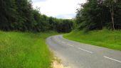 place SAINT-JEAN-AUX-BOIS - Point 45 - Photo 12