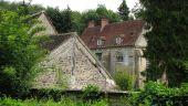 place MORIENVAL - Point 41 - Photo 1