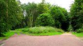 place SAINT-JEAN-AUX-BOIS - Point 14 - Photo 1