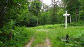Point d'intérêt SAINT-JEAN-AUX-BOIS - Point 39 - Photo 12