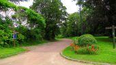 place SAINT-JEAN-AUX-BOIS - Point 12 - Photo 1