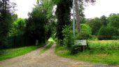 place MORIENVAL - Point 35 - Photo 2