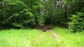 place SAINT-JEAN-AUX-BOIS - Point 44 - Photo 3