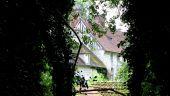place SAINT-JEAN-AUX-BOIS - Point 42 - Photo 1
