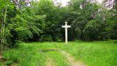place SAINT-JEAN-AUX-BOIS - Point 44 - Photo 5