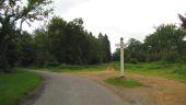 place SAINT-JEAN-AUX-BOIS - Point 19 - Photo 5