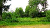 place SAINT-JEAN-AUX-BOIS - Point 19 - Photo 1