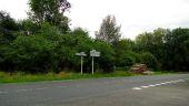 place SAINT-JEAN-AUX-BOIS - Point 49 - Photo 1