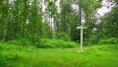 Point d'intérêt SAINT-JEAN-AUX-BOIS - Point 5 - Photo 4