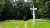 place SAINT-JEAN-AUX-BOIS - Point 33 - Photo 4