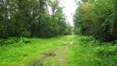 place SAINT-JEAN-AUX-BOIS - Point 4 - Photo 1