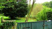 place SAINT-JEAN-AUX-BOIS - Point 55 - Photo 3