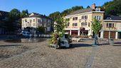 place La Roche-en-Ardenne - Les machines à laver végétales - Photo 1