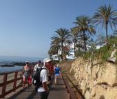 place Mijas - point1 - Photo 1
