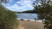 Point d'intérêt Froidchapelle - Lac de l'Eau d'Heure - Photo 2