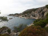 place LE ROVE - les port de la Vesse et de Niolon - Photo 1