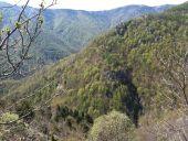 place PRATS-DE-MOLLO-LA-PRESTE - cascades - Photo 1