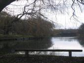 place Oupeye - Hemlot - Photo 1