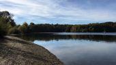 Point d'intérêt Cerfontaine - Lac de l'Eau d'Heure - Photo 1