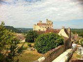 place BEYNAC-ET-CAZENAC - beynac - Photo 1