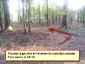 place LANDEAN - Point 8c - Photo 1