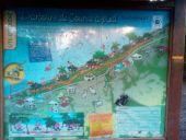 Point d'intérêt LE DIAMANT - Parcours Santé de Dizac - Photo 1