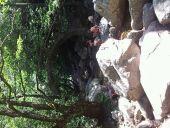 Point d'intérêt EVISA - Pont 1 - Photo 1