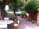 place QUINSAC - le petit robinson - Photo 1