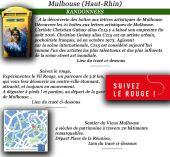 place MULHOUSE - Mulhouse 9 - Photo 1