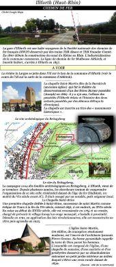 place ILLFURTH - Illfurth 1 - Photo 1