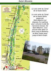 place SAINT-MESMIN - Saint-Mesmin 2 - Photo 1