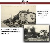 place PAYNS - Payns 1 - Photo 1