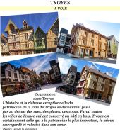 place TROYES - Troyes 05 - Photo 1
