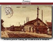 place CRANCEY - Crancey - Photo 1