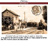 place CHATRES - Châtres - Photo 1