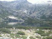 Point d'intérêt CORTE - Lac de Melu - Photo 1