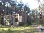 place LA TESTE-DE-BUCH - Maison forestiere des Gaillouneys - Photo 1