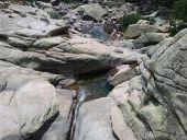 Point d'intérêt ALBERTACCE - Cascade Radule - Photo 1