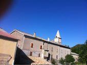 place VERGONS - centre village - Photo 1