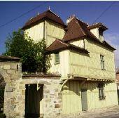 place NOGENT-SUR-SEINE - Pavillon Henri IV - Photo 1