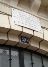 place NOGENT-SUR-SEINE - La Maison à remonter le temps - Photo 1
