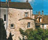 place PONT-SUR-SEINE - Rue des remparts - Photo 1