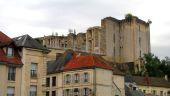 place LA FERTE-MILON - Arrivée - Photo 5